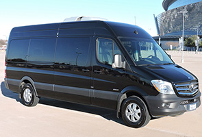 Sprinter Van Rental Marietta >> Sprinter Van Rentals Usa Passenger Cargo Sprinter Vans For Rent